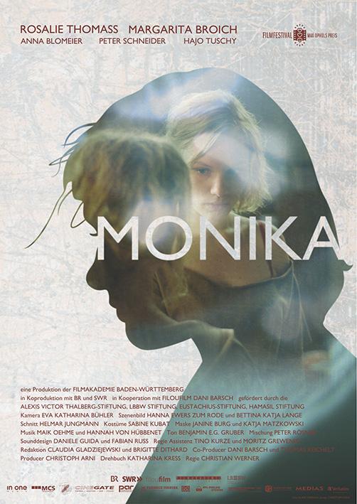 Monika-Plakat2