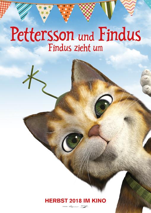 PetterssonUndFindus3_Vorschaugrafik_A4