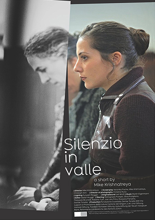 Silenzio_in_Valle_2