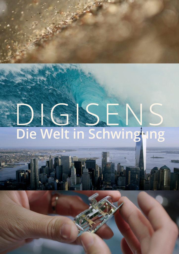 Poster Digi Sens02