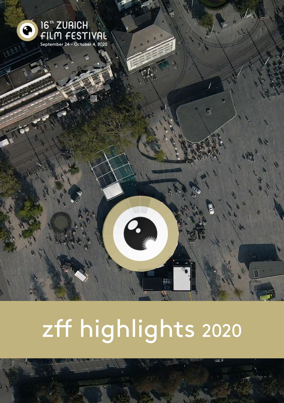 Poster_Highlights