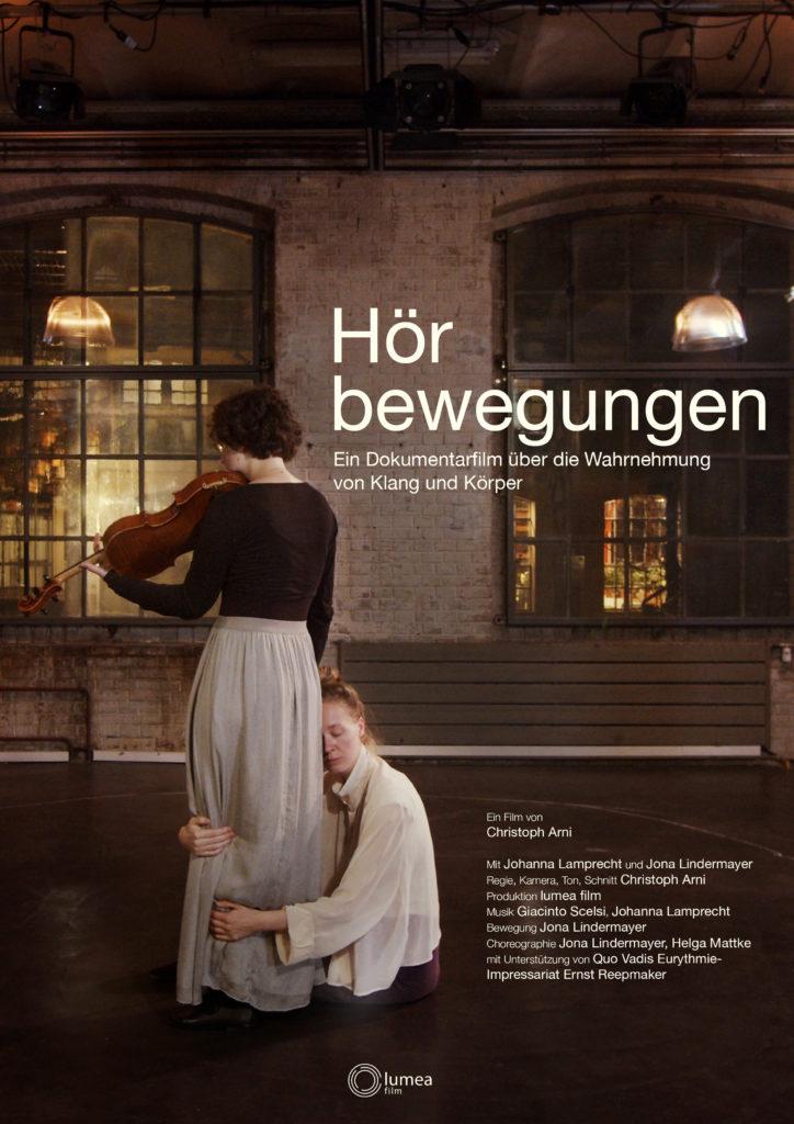 HOE_Plakat_Hoerbewegungen_A4_DE